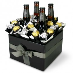 gift-baskets-attitud-adjuster