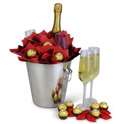gift-baskets-bolli-for-my-baby