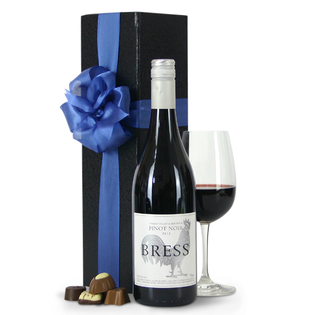 gift-baskets-bress-13-pinot-noir-gift-boxed