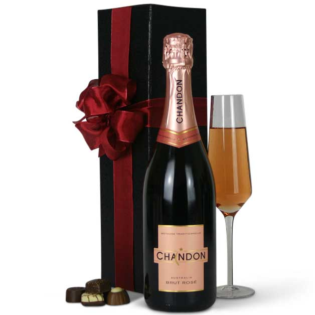 gift-baskets-chandon-brut-rose-gift-boxed