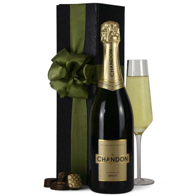 gift-baskets-chandon-sparkling-brut-gift-box