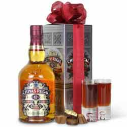 gift-baskets-chivas-regal-gift-box