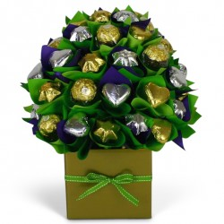 gift-baskets-chocolate-dream