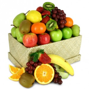 gift-baskets-fruit-classic