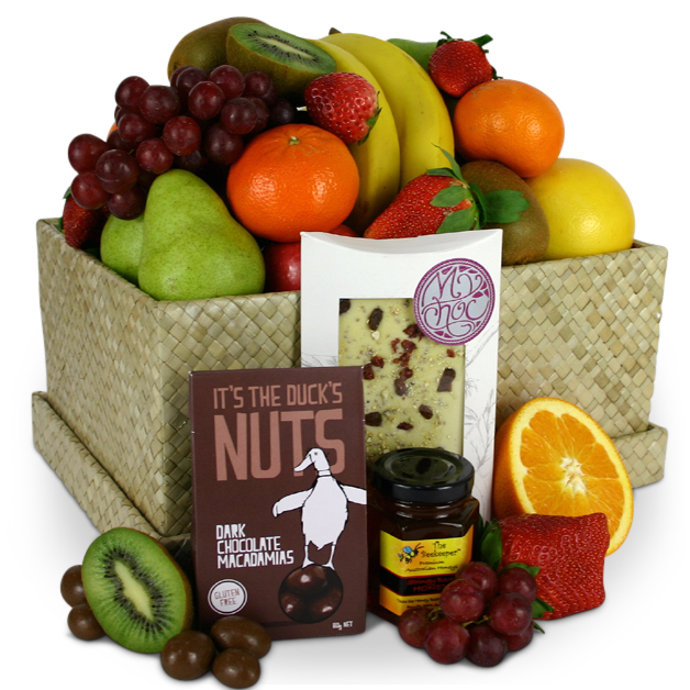 gift-baskets-fruits-for-the-soul