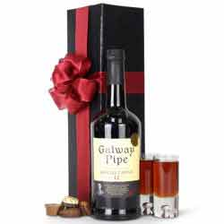 gift-baskets-galway-pipe-gift-box