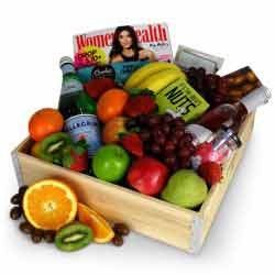 gift-baskets-get-well-soon-female