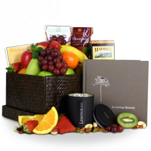 gift-baskets-in-loving-memory