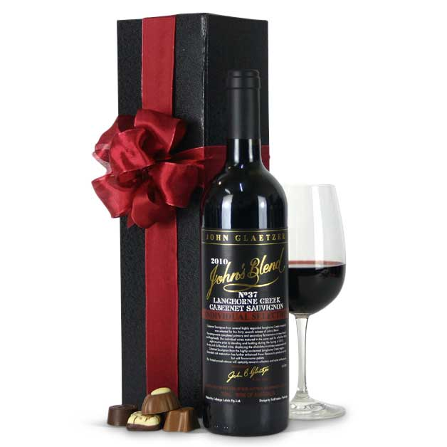 gift-baskets-johns-blend-2010-cabernet-sauvignon-gift-boxed