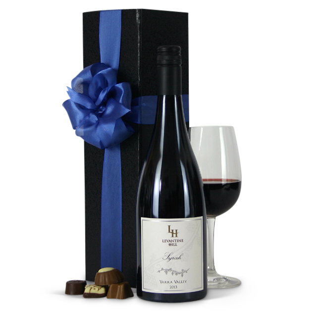 gift-baskets-levantine-hill-syrah-gift-boxed