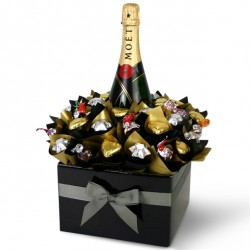 gift-baskets-magical-moet