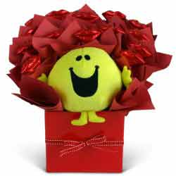 gift-baskets-mr-happy-chocolate-bouquet