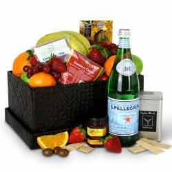 gift-baskets-perfect-balance