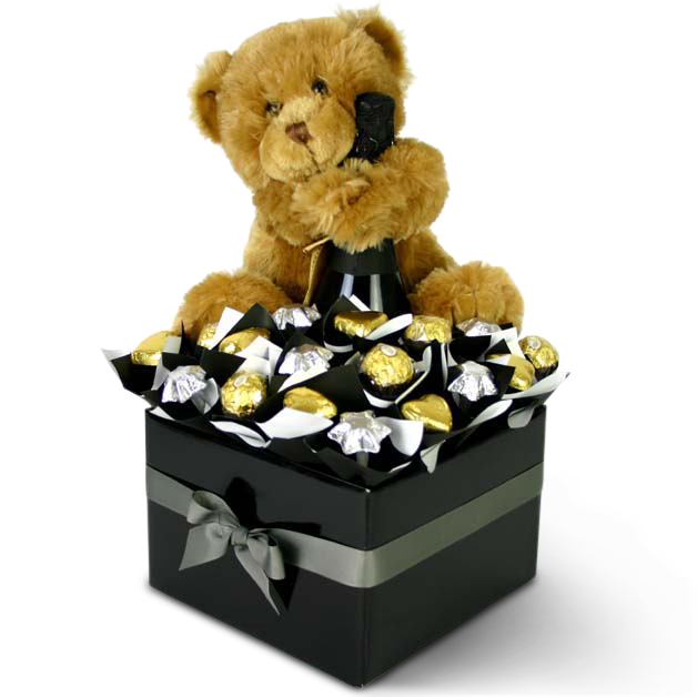 gift- basket-your-sweet