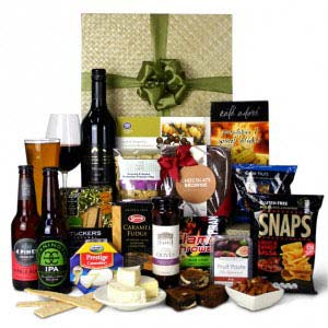 gift-baskets-taste-of-everything