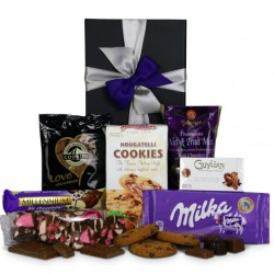 gift-basket-chocolate-indulgence