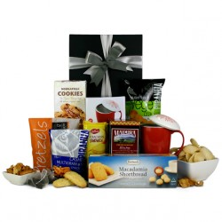 gift-basket-christmas-delight