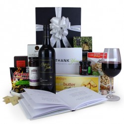 gift-baskets-Thank-you