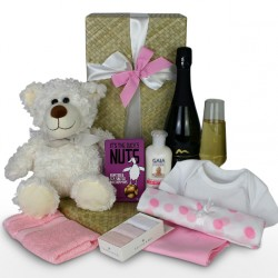 gift-baskets-baby-basket-girl