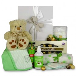 gift-basket-baby-wishes