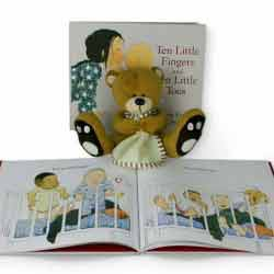 gift-basket-bedtime-story-ten-little-fingers