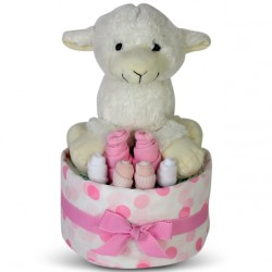 gift-baskets-little-lamb-girl