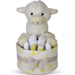 gift-baskets-little-lamb-neutral