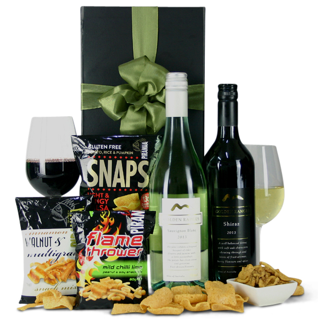 Baby Gift Basket Same Day Delivery : Same day delivery gifts for him brisbane gift ftempo