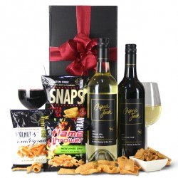 gift-baskets-put-your-feet-up-gipsie-jack