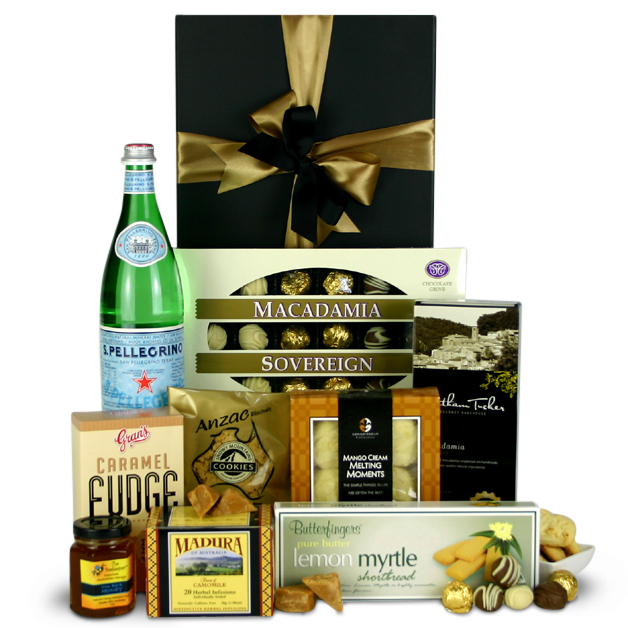 Gift-hamper-tasty-nibbles-2016