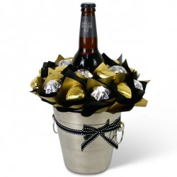 gift-baskets-beer-lover