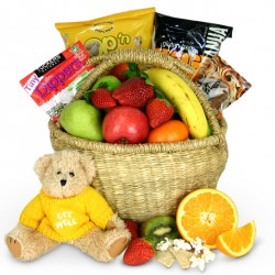 gift-baskets-speedy-recovery
