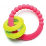 Winibeads Teething Ring