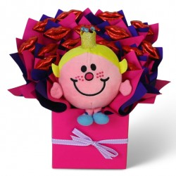 gift-baskets-little-miss-princess-chocolate-bouquet