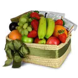 gift-baskets-rest-and-recouperate-1