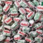 Minties-lollies