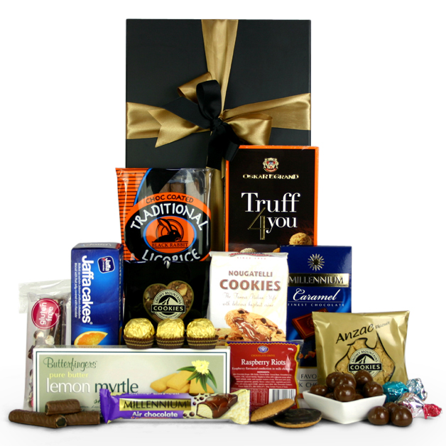 gift-basket-monster-chocolate-and-cookies-2016