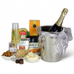 gift-baskets-sparkling-celebration