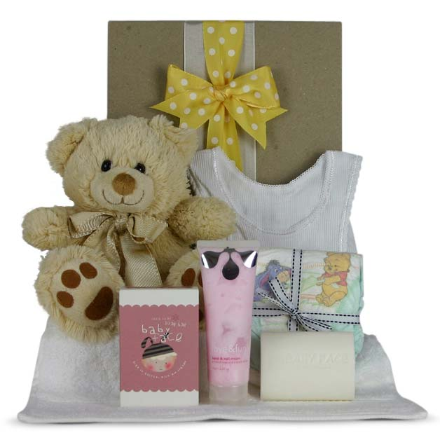 gift-baskets-miracle-arrival-neutral