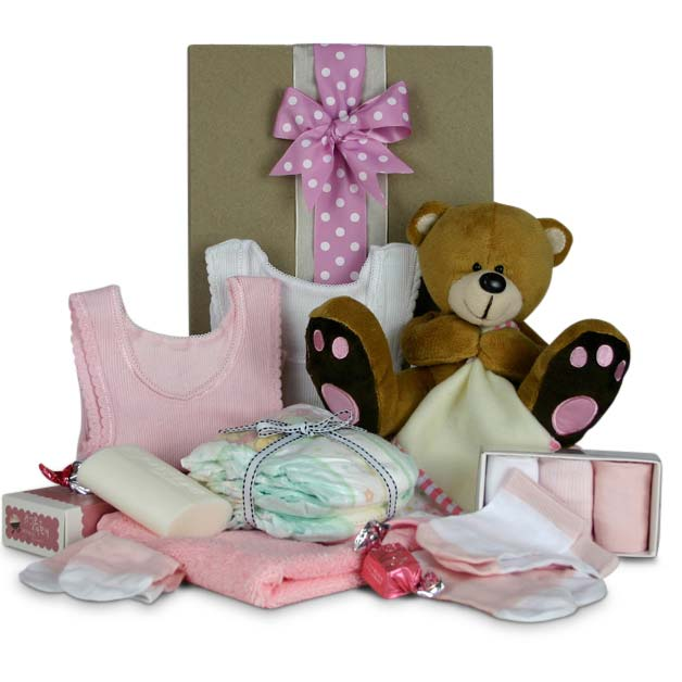 gift-baskets-rock-a-bye-baby-girl