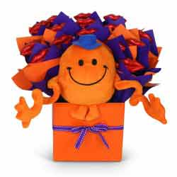 gift-baskets-mr-tickle-chocolate-bouquet copy