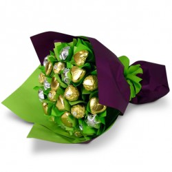 gift-basket-chocolate-bunch