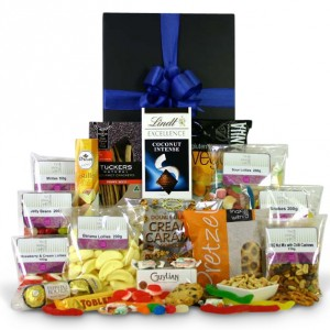 Wedding Gift Hampers Sydney : Hampers Delivery to Sydney Gift Baskets & Gift Hampers - Page 4