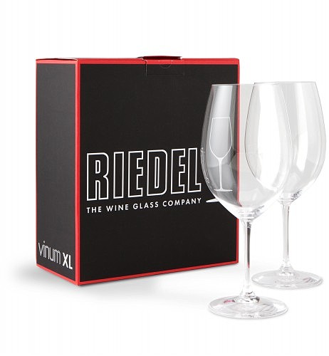 riedel-ouverture-wine-glass-set-of-2
