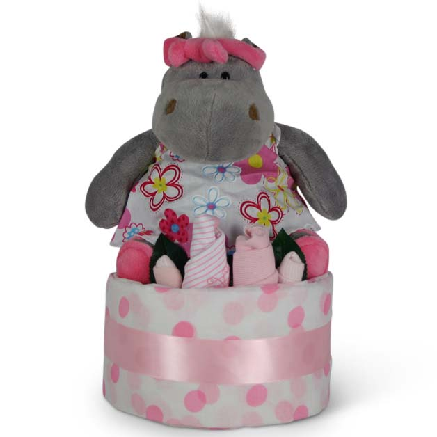 gift-baskets-happy-hippo-girl