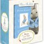 Peter-Rabbit-Book-and-Toy