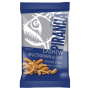 piranha-multigrain-soy-mix