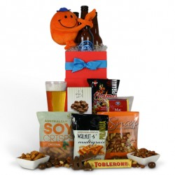 gift-baskets-beer-and-giggles