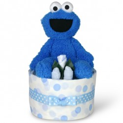 gift-baskets-cookie-monster-boy