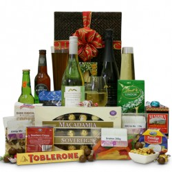 christmas-gift-baskets-christmas-office-party